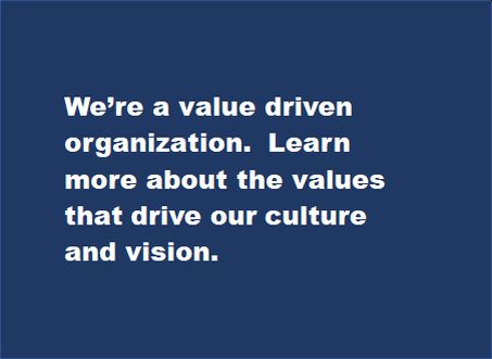 At GenusWave, we're passionate about our values. Read on.