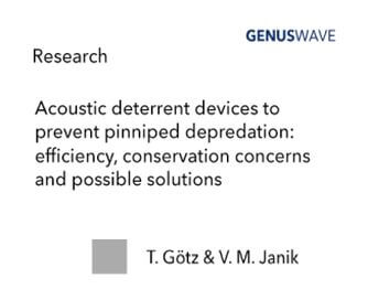 GenusWave Research